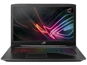 ASUS ROG Strix GL703VD 17.3'' Intel Core i7 16GB Laptop