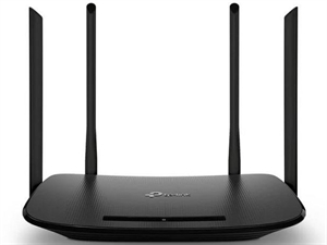 TP-Link Archer VR300 Wireless AC1200 Modem Router