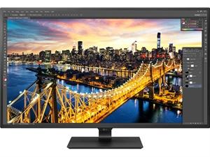 """LG 43UD79-B 42.5"""" UHD 4K IPS LED Monitor"""