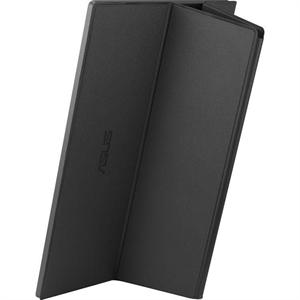ASUS ZenScreen 15.6'' Full HD Portable USB IPS Monitor