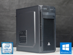 Centre Com 'Home i5 v3' Desktop