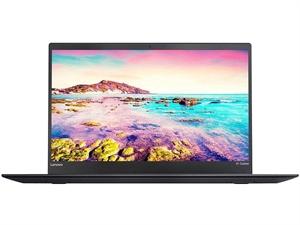 "Lenovo ThinkPad X1 Carbon G5 14"" WQHD Intel Core i7 Ultrabook"