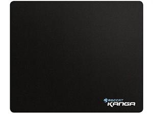 Roccat KANGA Mini Choice Cloth Gaming Mousepad