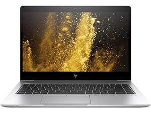 """HP EliteBook 840 G5 14"""" FHD 8th Gen Intel Core i5 Laptop - 3TV45PA"""