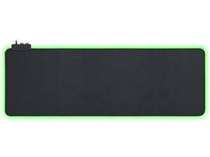 Razer Goliathus Chroma Soft Gaming Mouse Mat - Extended