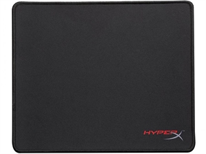Kingston HyperX FURY S Pro Stitched Gaming Mouse Pad- Small