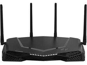 Netgear XR500 Nighthawk Pro MU-MIMO Wireless Gaming Router