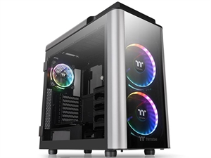 Thermaltake Level 20 GT RGB Plus Edition Full Tower Chassis Case