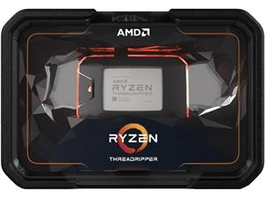 AMD Ryzen Threadripper 2990WX 3.0GHz 32 Cores Socket TR4 CPU