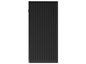 ORICO K20000 20000mAh Smart Power Bank - Black