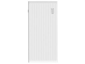 ORICO K10000 10000mAh Smart Power Bank - White