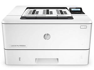 HP LaserJet Pro M402DNE A4 Monochrome Laser Printer
