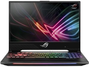 ASUS ROG Strix Scar II GL504GM 15.6'' FHD Intel Core i7 Laptop