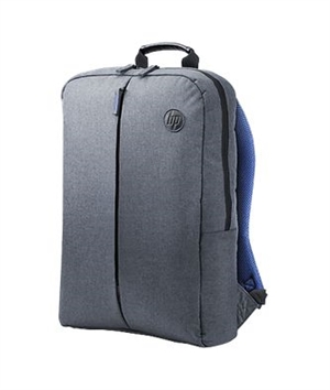 "HP K0B39AA Value Backpack for 15.6"" Laptops"