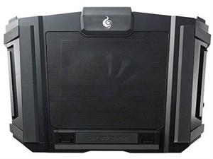Cooler Master SF-17 Notebook Cooler