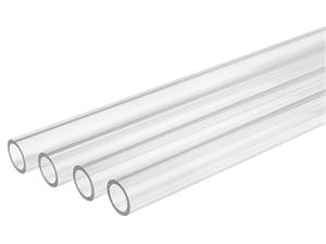 Thermaltake V-Tubler PETG Tube 16mm OD 1000mm 4/pk