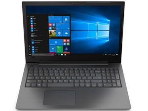 "Lenovo V130 15.6"" HD Intel Celeron N4000 Laptop"