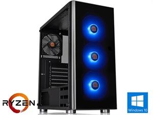 Centre Com 'Dread' Gaming System