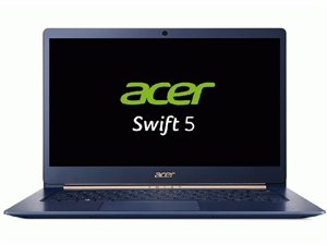 Acer Swift 5 14'' FHD Touch Intel Core i5 Laptop