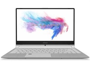 "MSI PS42 8RB-023AU 14"" FHD Intel Core i7 Laptop"