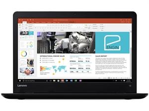 "Lenovo Thinkpad 13 13.3"" HD Intel Core i7 8G Laptop"
