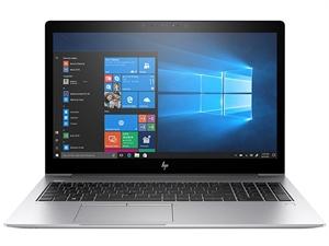 "HP EliteBook 850 G5 15.6"" FHD Intel Core i5 Laptop - 3RL50PA"