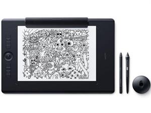 Wacom Intuos Pro Paper Edition Large with Wacom Pro Pen 2