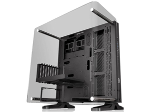 Thermaltake Core P3 Tempered Glass Curved Edition ATX Case