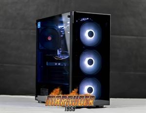 Centre Com 'Marauder 1060' Gaming System
