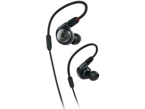 Corsair Gaming Void Pro Surround Headset - Cherry (CA