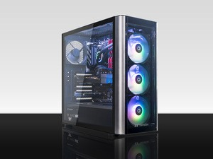 Centre Com 'ARC 2070 V2' Gaming System