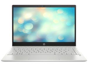 HP ProBook 455 G5 15 6