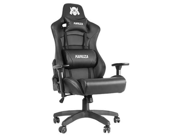 Enjoyable Karuza Yx 0026 Black Pdpeps Interior Chair Design Pdpepsorg