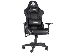 Fantastic Karuza Yx 1216 Black Pdpeps Interior Chair Design Pdpepsorg