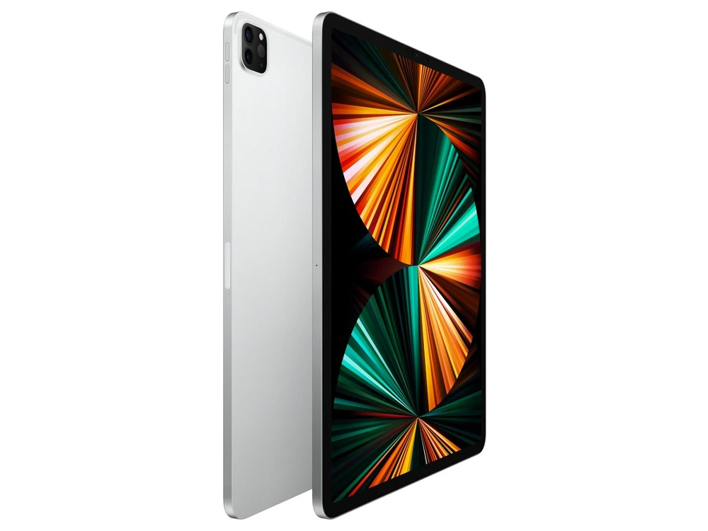 """Apple iPad Pro 12.9"""" (5 Gen) M1/Wi-Fi + Cellular/512GB ..."""