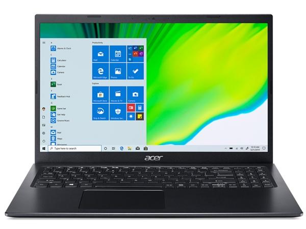 "Acer Aspire 5 15.6"" FHD i5-1135G7 Laptop"